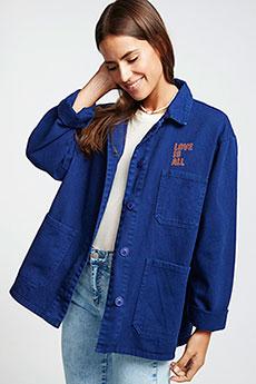 Куртка женская  Working Woman Royal