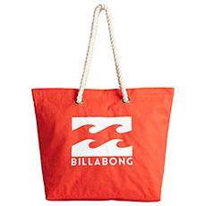 Сумка пляжная Billabong Essential Bag