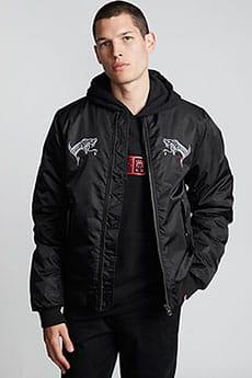 Куртка Element Go East Souvenir Jkt 3732
