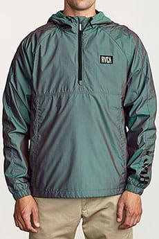 Куртка Rvca Hazed Zip Jacket 1220