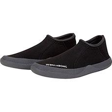 Неопреновые ботинки Reef Walker (2 мм)