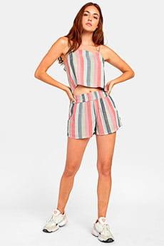 Шорты Suggest Stripe