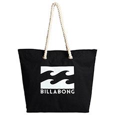 Женская пляжная сумка Essential Bag