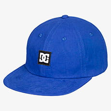Бейсболка Died Out DC Shoes