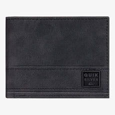Кошелек QUIKSILVER New Stitchy Wal Wllt