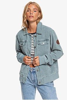 Женская вельветовая куртка Desert Sands Roxy