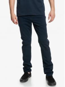Мужские брюки-чинос Krandy