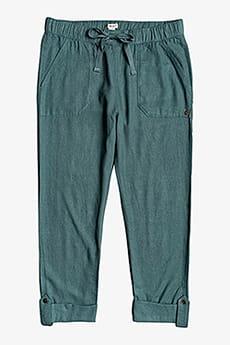 Женские брюки On The Seashore Roxy