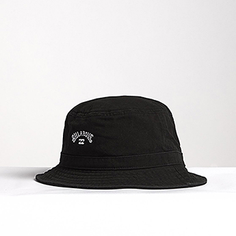 Панама Billabong Hat Black