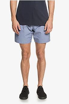 "Голубой мужские шорты taxer 17"""