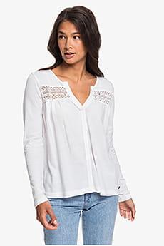 Персиковый блузы