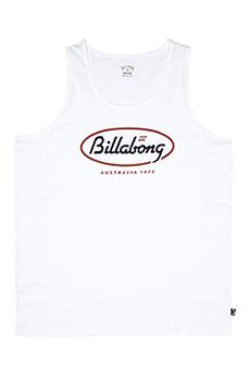 Сиреневый футболка state beach