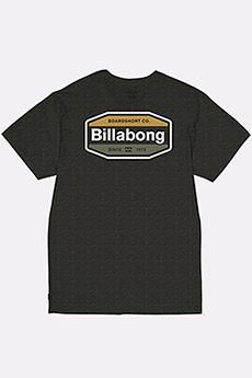 Мужская футболка Gold Coast