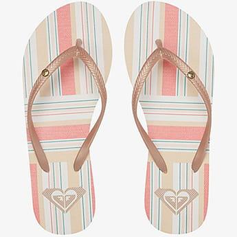 Женские сандалии Bermuda Roxy