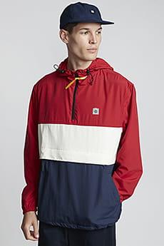 Мужская куртка Oak