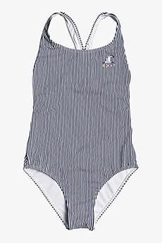 Детский купальник Early ROXY 8-16