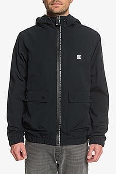 Черный куртка streford