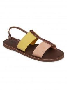 Женские сандалии Chrishelle