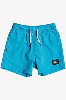 """Голубой детские плавательные шорты everyday 11"""""""