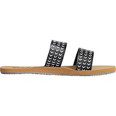 Сиреневые сандалии odyssey
