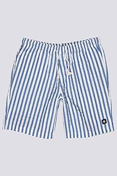"Мужские шорты Chillin' 19"""