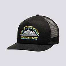 """Бейсболка """"Trucker Cap"""" Element Rift"""