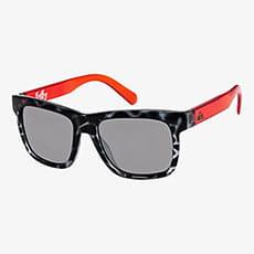 Детские солнцезащитные очки Balky