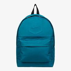Рюкзак среднего размера Everyday Poster 25L