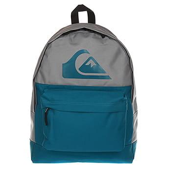 Рюкзак среднего размера Everyday 25L