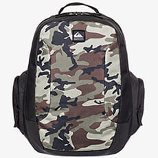 Большой рюкзак Schoolie 30L