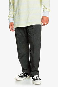 Серые мужские брюки originals suit