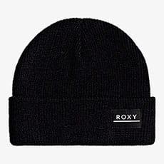 Женская шапка Island Fox