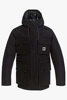 Мужская куртка с капюшоном Northern Edge