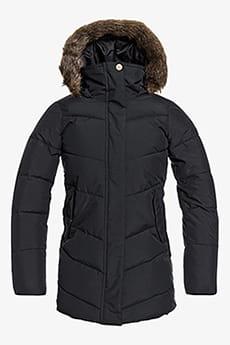 Детская куртка Elsie 8-16