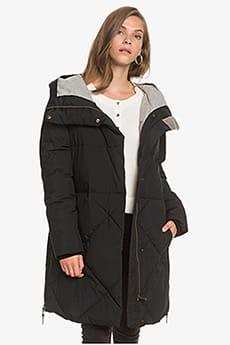 Женская куртка Abbie