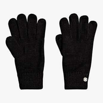 Женские перчатки Love Today