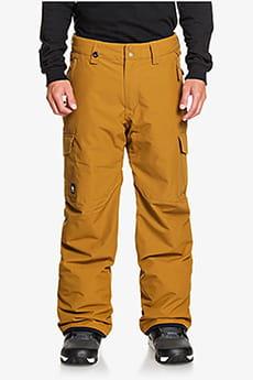 Мужские сноубордические штаны Porter