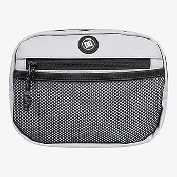 Поясная сумка Slingblade 2.5L