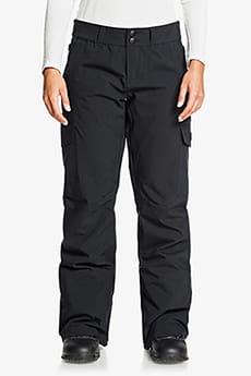 Женские сноубордические штаны Nonchalant