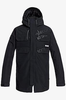 Мужская сноубордическая куртка Haven