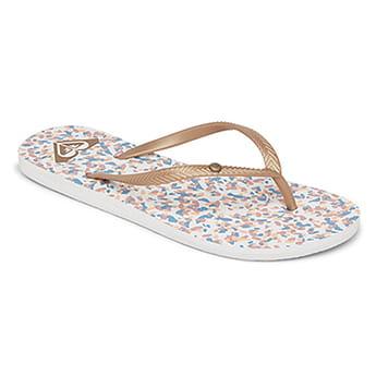 Женские сандалии Bermuda