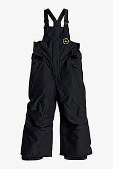 Детские сноубордические штаны Boogie 2-7