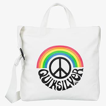 Женская сумка-тоут Womens