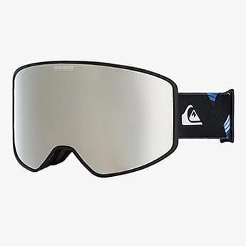 Сноубордическая маска Storm Sportline