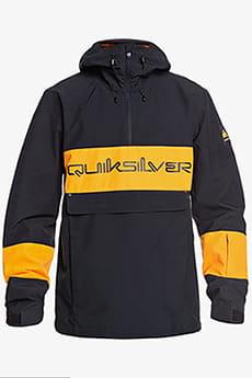Мужская сноубордическая куртка Steeze