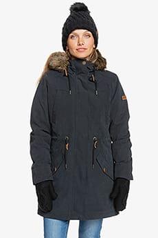 Женская куртка Amy 3in1