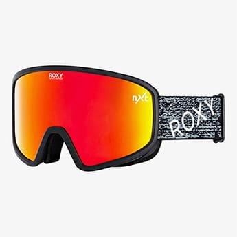 Женская сноубордическая маска Feenity