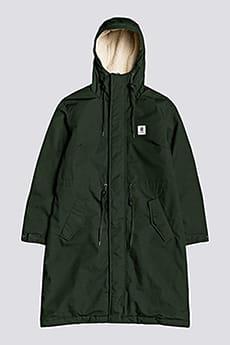 Водонепроницаемая женская куртка Wolfeboro Field