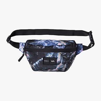Сумка на пояс RVCA Bum Bag