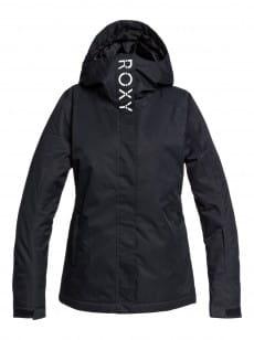 Персиковый женская сноубордическая куртка galaxy